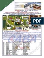 2014 2 10uwswn.pdf