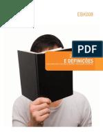 Dicionário Empresarial - LUZ Loja de Consultoria.pdf