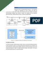 Reporte (Arquitectura Del Computador)
