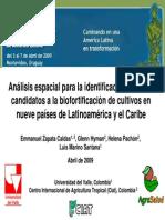 Análisis espacial_ruguay_Emmanuel Zapata_abril_09.pdf