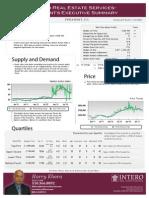 Fremont Market Report .pdf