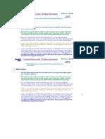 Dtu Module 2.12 Time & Sales Part III