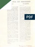 Fleenor-Julius-Virginia-1971-Japan.pdf