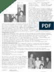 Fleenor-Julius-Virginia-1975-Japan.pdf