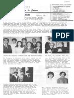 Fleenor-Julius-Virginia-1980-Japan.pdf