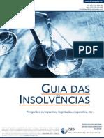 Guia Das Insolvncias