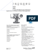 Proservo NMS5 E+H.pdf