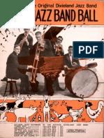 At the Jazz Band Ball.pdf
