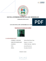 Proyecto de Aula ICC.docx