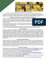 Priere jumaa 1 Novembre 2013.pdf