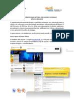 INSTRUCTIVO PARA SELECCIÓN DE TEMAS EVALUACIONES NACIONALES 2013-II.pdf