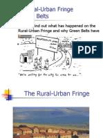 ruralurbanfringe-trafford.ppt