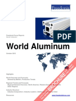 World Aluminum