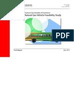 feasibility.pdf