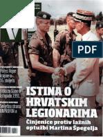 VP-magazin za vojnu povijest br 19