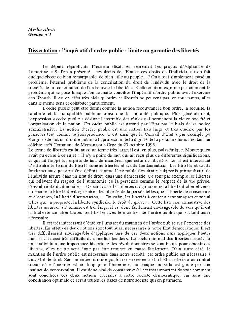 Dissertation phd history