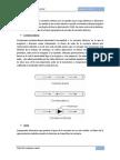 Directa y Alterna.docx