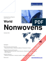 World Nonwovens