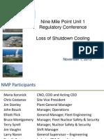 NineMilePoint1RegulatoryConferenceSlides 11-1-2013.pdf