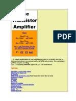 TheTransistorAmplifier-P1.pdf