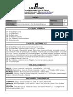 Ementa_de_Direito_Empresarial_I_(Do_Direito_de_Empresa_2009-II)