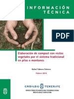 Elaboracion-de-compost-con-restos-vegetales.pdf