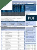 EOD Data.pdf