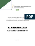 Caderno_de_Exercicios-Eletrotecnia