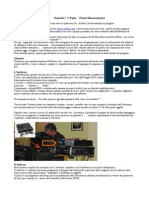 Virtual Hammond 3