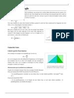 Aire d'un triangle.pdf