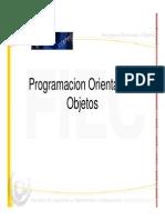 poo1_conceptos
