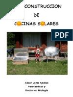 Autoconstruccion-de-cocinas-solares.pdf
