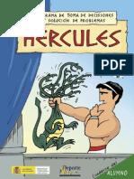 Hercules Alumno OK