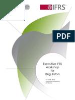 IFRS Workshop Agenda.pdf
