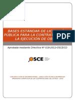 Servicio de Agua Potable y Alcantarillado Municipal de Huancayo