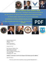 CORRUPTION IN TURKEY - INCIRLIK AIR BASE FAILS TO HONOR SMALL BUSINESS ACT.pdf