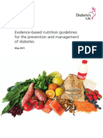 Nutritional guidelines (2009).pdf