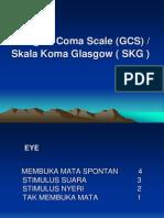 Glasgow Coma Scale (GCS).ppt