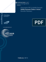 executive-nfc-mobile-payment-2013.pdf