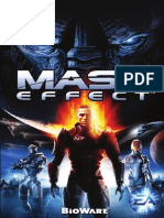 MASSpcMANOLit.pdf