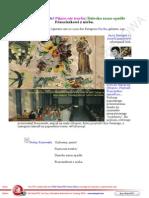 Menora-Krieg, ein Baron zu Eltz als Pfarrer, Frankfurter Stadtdekan und seine Mitstreiter 20130111 HERODY Herodenspiel von Stefan Kosiewski.pdf