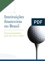 deloitte_financas