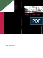 krise.pdf