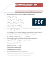 electro chemistry assignment for iitjee.pdf
