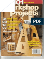 Woodshop 101 projects 2002 Part A.pdf