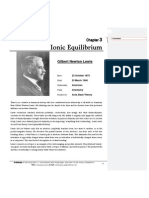 03_Ionic Equilibrium.pdf