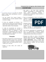 TDSMS_014 - Concretagem.doc
