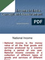 16788National Income India (1)