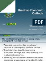120919_économie brésilienne_Mantega