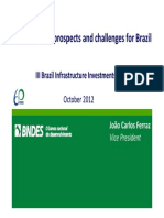 121000_Development Prospects and Challenges for Brazil_BNDES